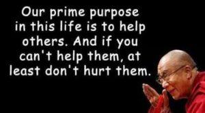 Dalai-Lama-on-Helping-Others