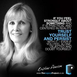 Kristine-Pearson_P2