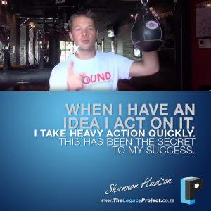 Shannon-Hudson_P1