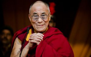dalai_lama-wallpaper