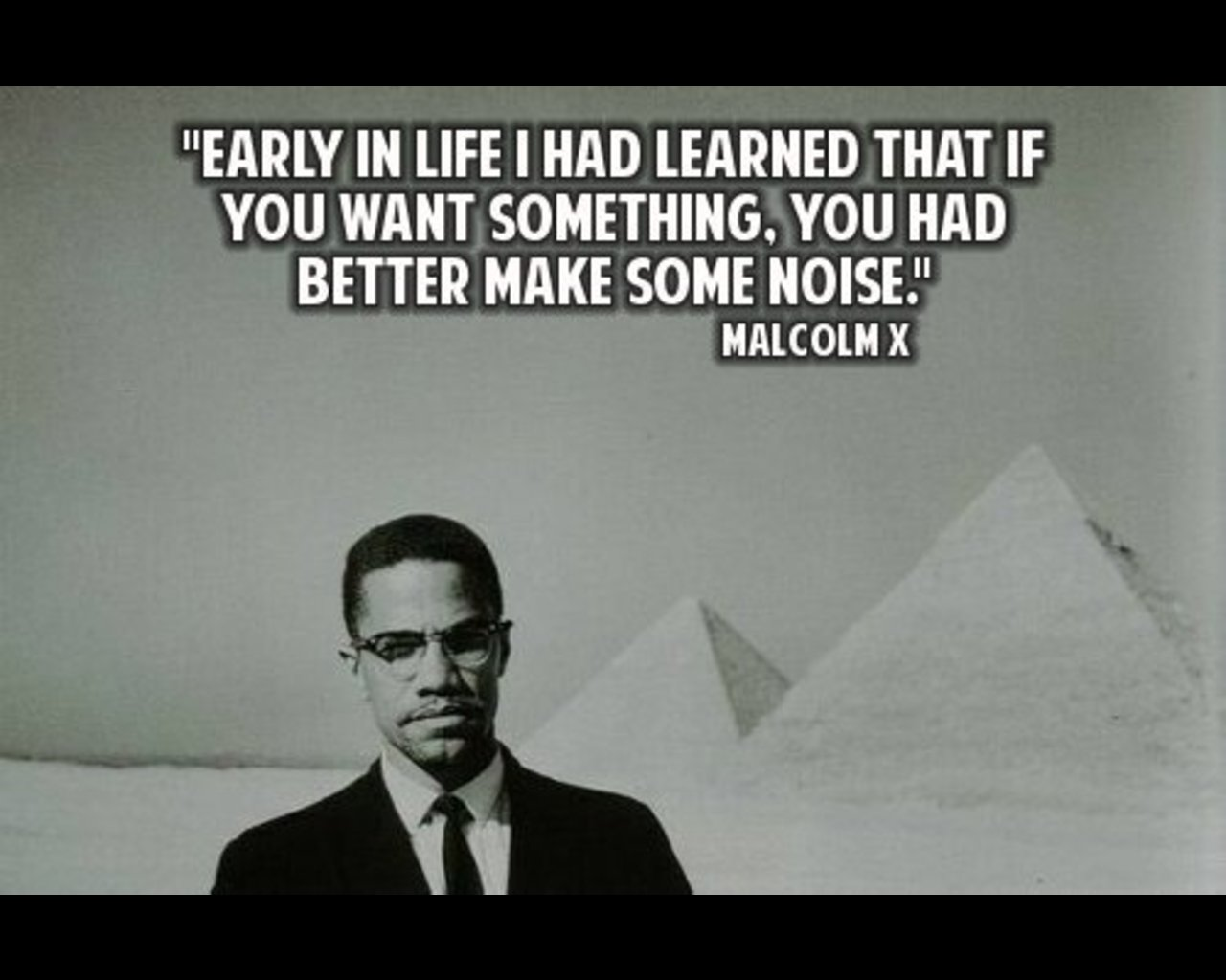 MalcolmxQuotes About Love : Motivational Quotes By MalcolmxNonviolence motivational quotes