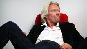 215963-sir-richard-branson