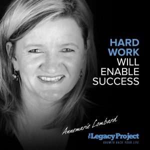 Annemarie-Lombard_P2
