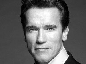 Arnold-Schwarzenegger (1)