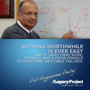 Arogyaswami-Paulraj_P1