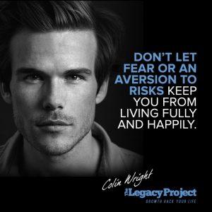 Colin-Wright_P2