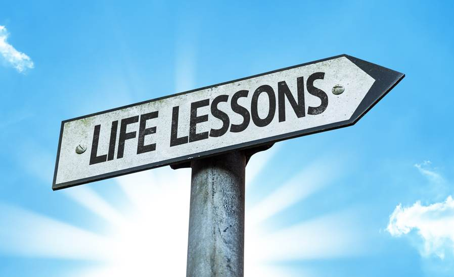 Life Lessons (featured)
