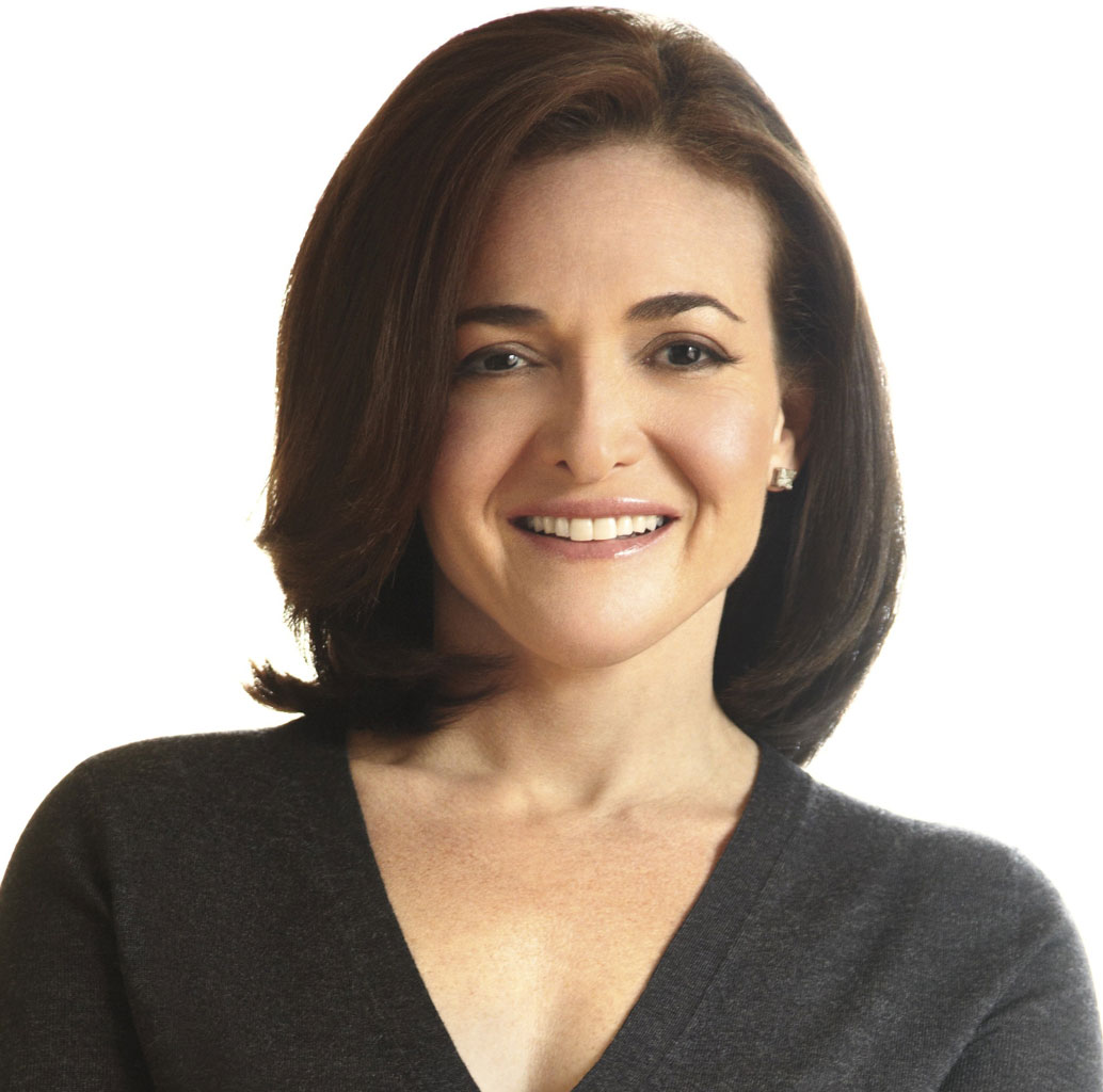 Sheryl Sandberg Quotes From Sheryl Sandberg Facebook39s Chief Operating