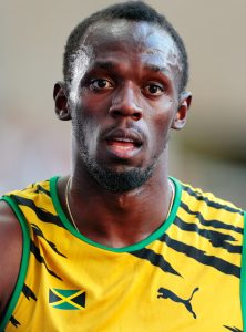 Usain_Bolt_by_Augustas_Didzgalvis_(cropped)