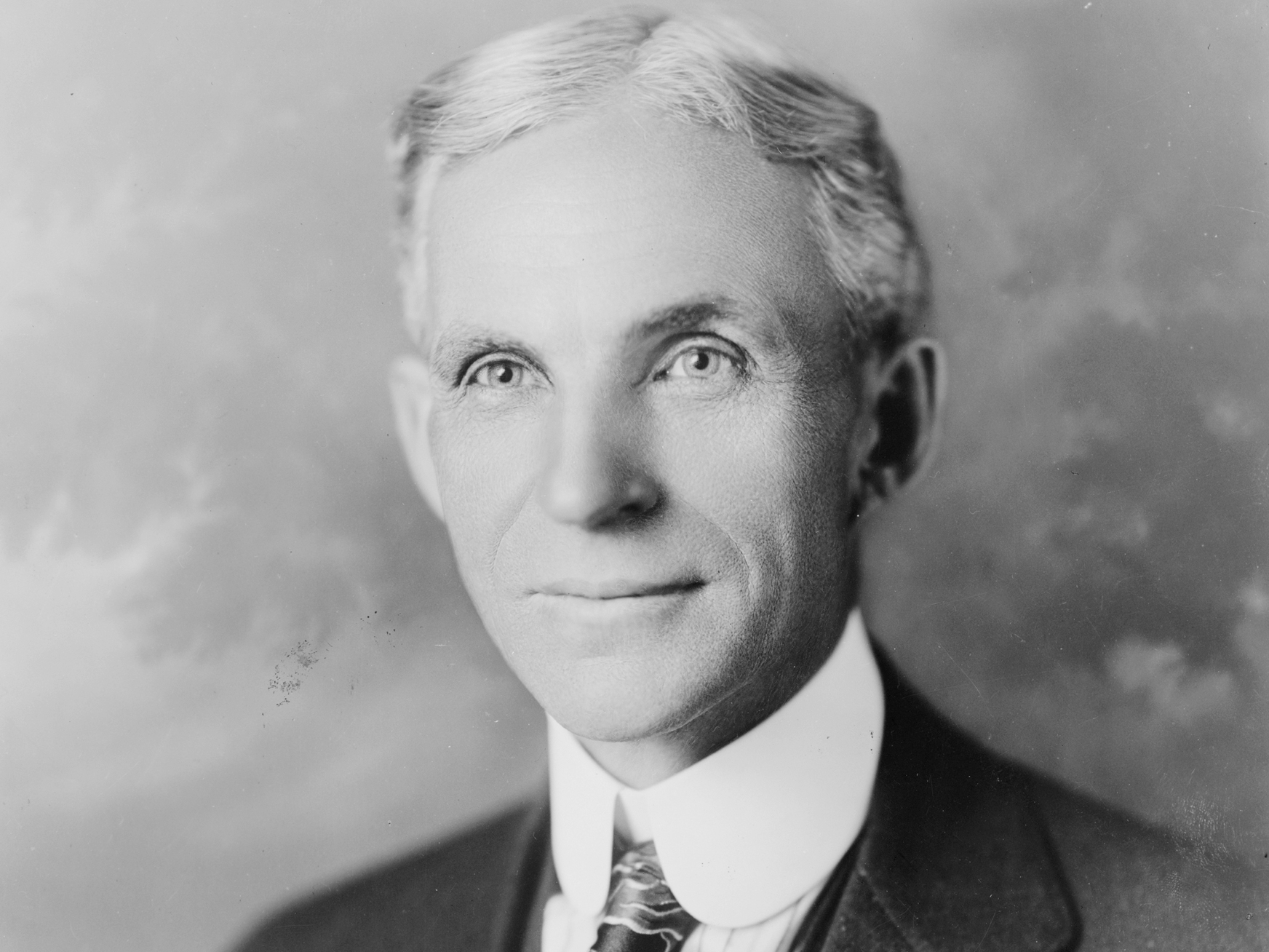 Quotes From Henry Ford Founder Of Ford Motor Company