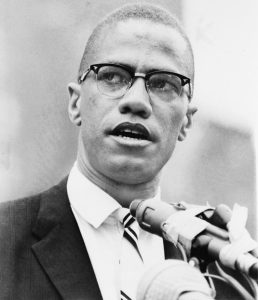 malcolm-x-1925-1965-forceful-african-everett