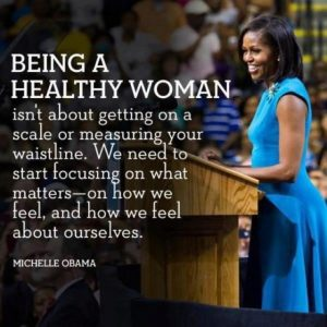 michelle-obama-quotes-2