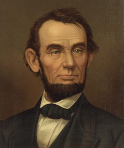 president-of-the-united-states-of-america--abraham-lincoln-international-images