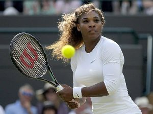 serena-williams-600