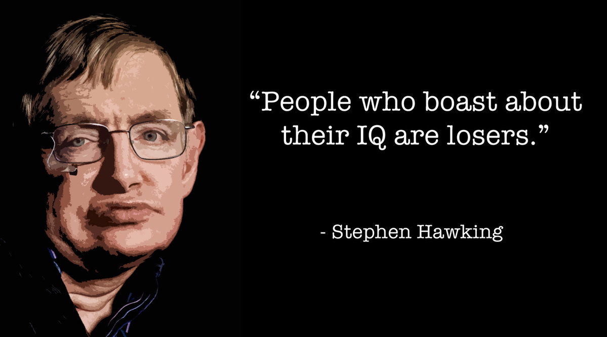 Stephen Hawking Quotes Quotesgram