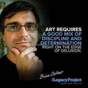Brian-Dettmer_P3
