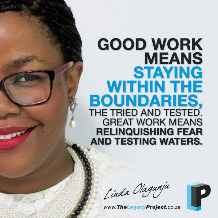 Linda-Olagunju_P2