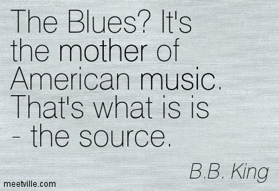 Quotation-B-B-King-music-mother-Meetville-Quotes-38327