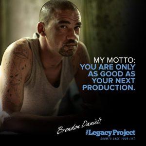 Brendon-Daniels_P3