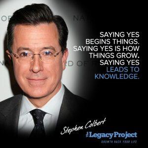 Stephen Colbert1