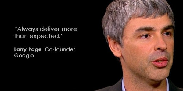 Image result for larry page