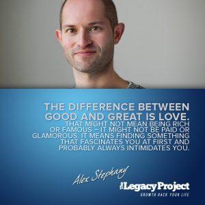 Alex-Stephany_P1