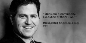 Michael-Dell-quote