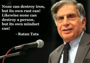 Ratan-Tata-conf11841