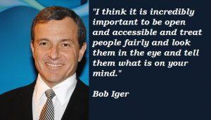bob-igers-quotes-1