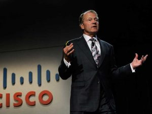 cisco-ceo-john-chambers-announces-retirement-plans-publicly-names-potential-successors