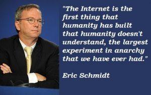 eric-schmidts-quotes-4