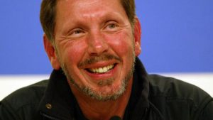 larry_ellison_spotlight
