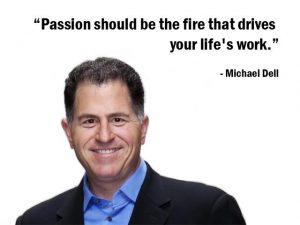 michael-dells-quotes-5