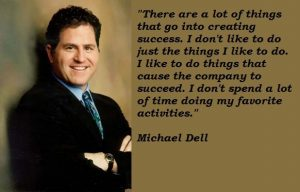 michael-dells-quotes-6
