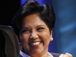 pepsico-ceo-indra-nooyi-writes-letters-to-her-employees-parents