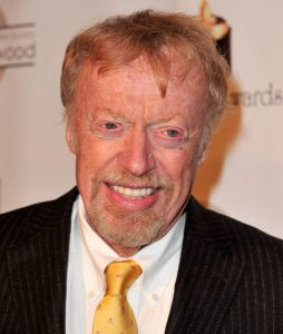 phil-knight-net-worth
