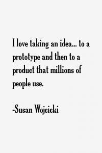 susan-wojcicki-quotes-28603