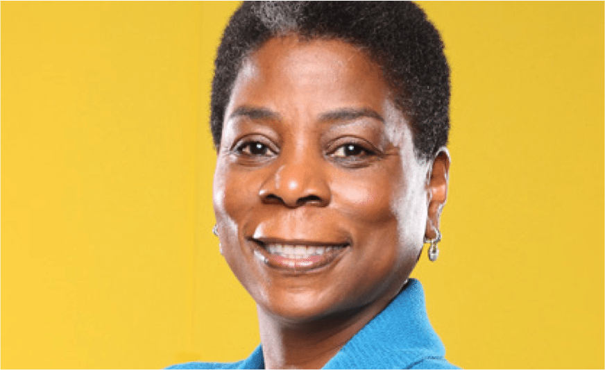 ursula burns View ursula burns' profile on linkedin, the world's largest professional community ursula has 1 job listed on their profile see the complete profile on linkedin and discover ursula's connections and jobs at similar companies.
