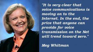 meg-whitmans-quotes-1