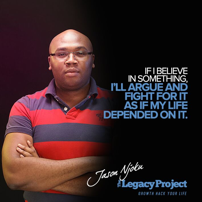 http://thelegacyproject.co.za/wp-content/uploads/2015/09/Jason-Njoku-3.jpg