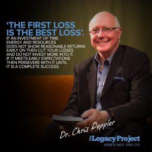 Dr.-Chris-Peppler-1