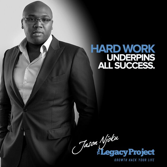 http://thelegacyproject.co.za/wp-content/uploads/2015/10/Jason-Njoku-2.jpg