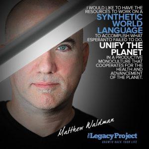 Matthew-Waldman-1