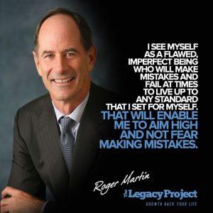 Roger Martin 3