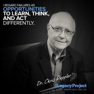 Dr.-Chris-Peppler-2
