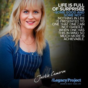 Jackie-Cameron-2