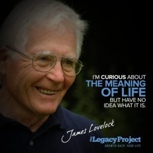 James-Lovelock-1