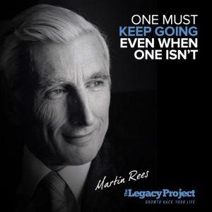 Martin-Rees-2