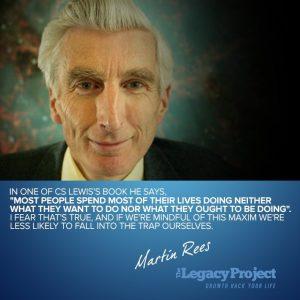 Martin-Rees-3