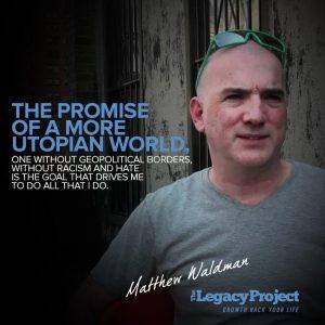 Matthew-Waldman-2 copy
